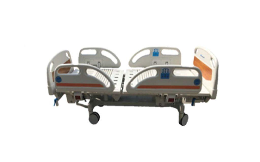 Cama-Hospitalaria-B-1000-PROO