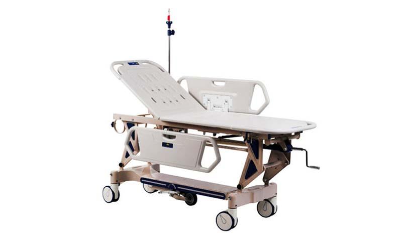 Camilla-Manual-de-Paciente-ST-100