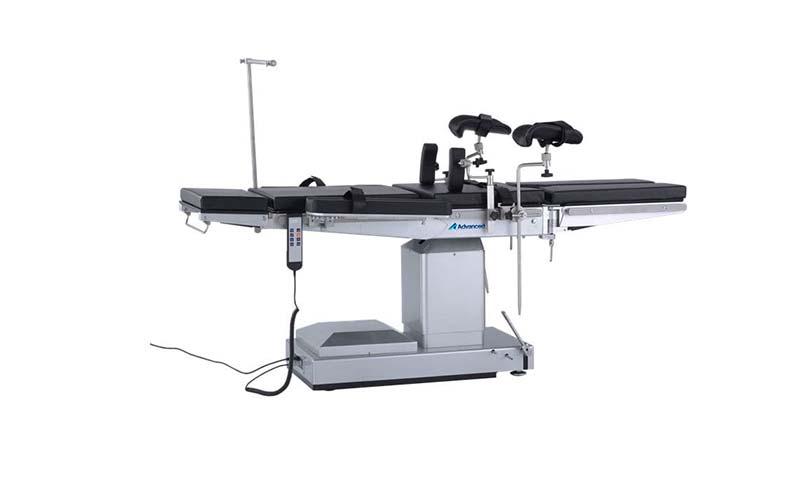 Mesa-de-Cirugia-OT-500