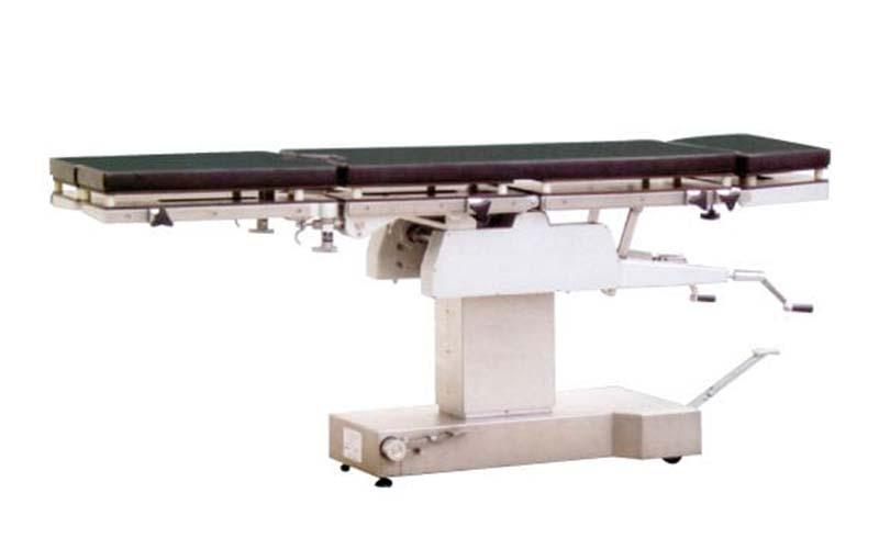 Mesa-de-Operaciones-Manual-OT-30
