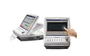 Monitor-Fetal-y-Materno-FM-9000-PLUS