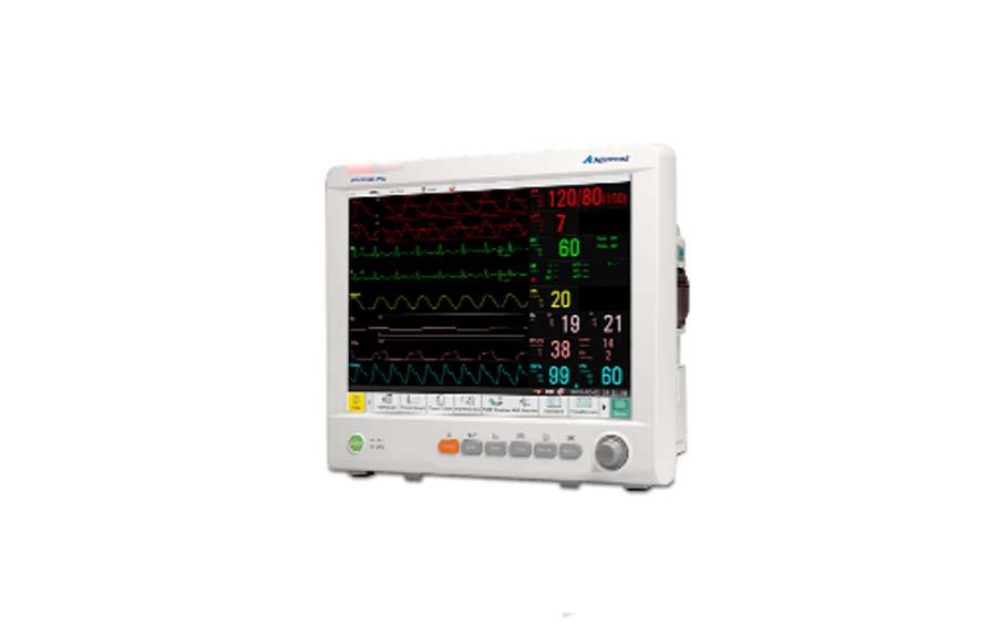 Monitor-de-paciente-PM-20000-XL-PRO