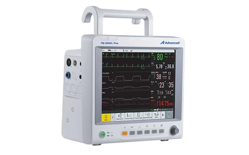 PM-20000-XL-PLUS
