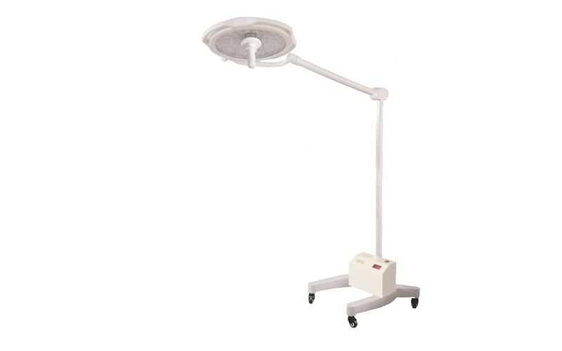 SL500FL LED