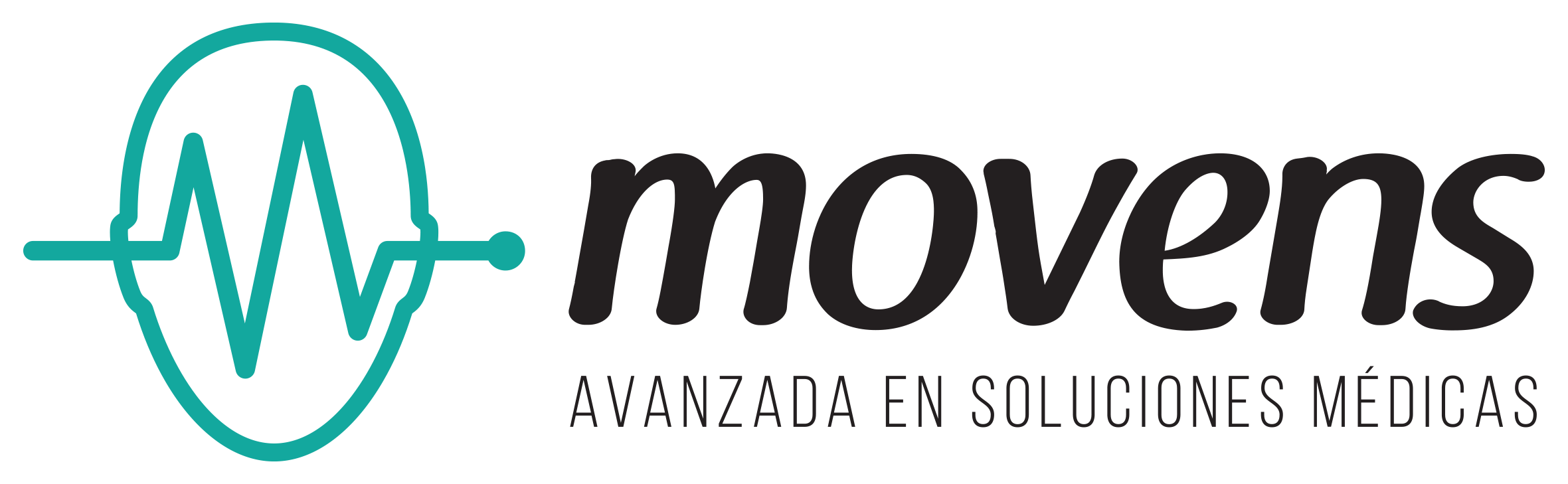 Movens