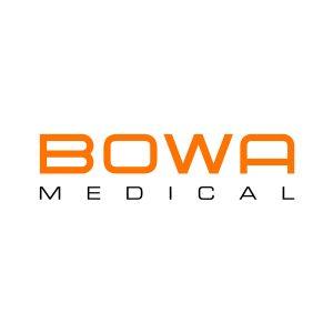 BOWA_MEDICAL_RGB_black_600x600Px